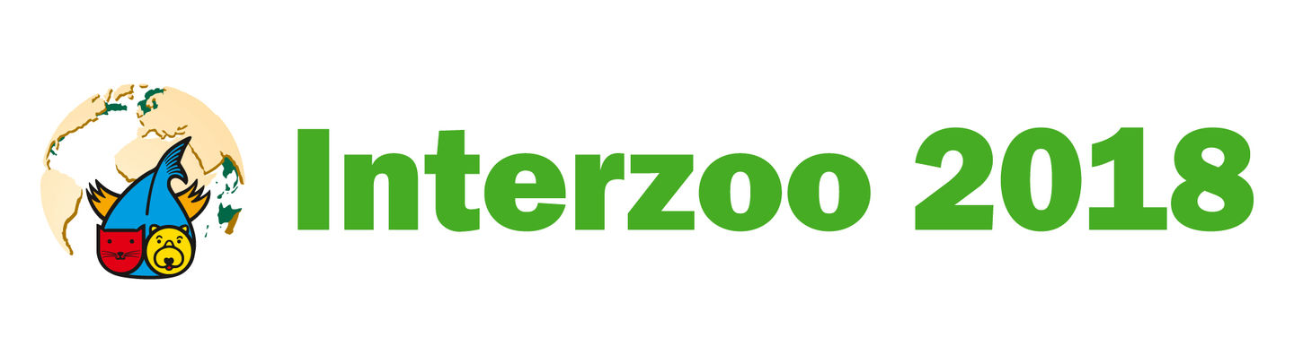 Interzoo 2018 -  Germany